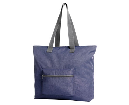 Halfar Shopper Sky in marine