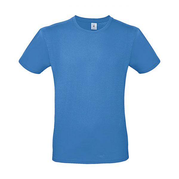 T-shirt 145 g/m² #E150 T-SHIRT - Azure - T-Shirts