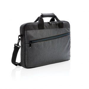 900D Laptop-Tasche