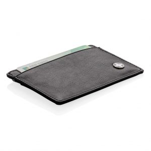 RFID Anti-Skimming Kartenhalter