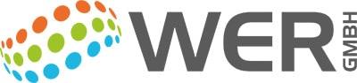 WER GmbH - Textilien ab 1 Stück in eigenem Online-Shop bedrucken