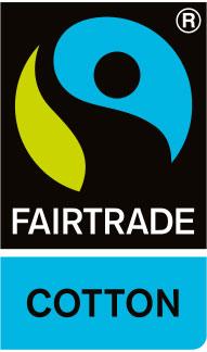 FAIRTRADE-Werbeartikel im PRESIT Online-Shop