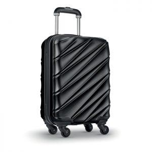 Hartschalen-Kabinentrolley DUBAI - Koffer