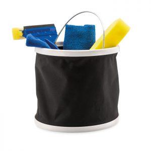 Auto-Pflege-Set KEEP IT CLEAN - KFZ-Zubehör