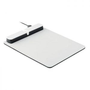 Mousepad mit USB Hub TECHPAD - Mauspads