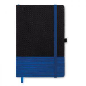 DIN A5 Notizbuch CONGO - Notizbücher
