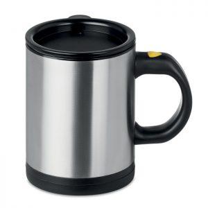 Tasse mit Rührmechanismus STIR IT UP - Tassen
