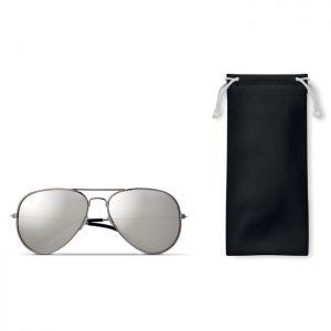 Sonnenbrille im Brillenbeutel MALIBU - Sonnenbrillen