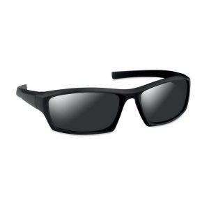Sport Sonnenbrille ANDORRA - Sonnenbrillen