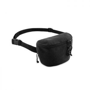 Gürteltasche/Crosswear Tasche STREETBAG - Gürteltaschen