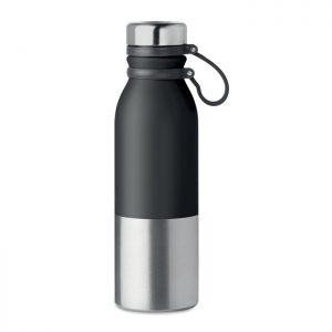 Doppelwandige Trinkflasche ICELAND - Trinkflaschen