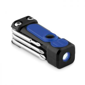 Multi-Funktions-Werkzeug TORCHTOOL - Werkzeug