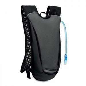 Sport-Rucksack mit Wassertank WATER 2 GO - Rucksäcke
