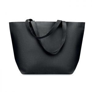2 tone Einkaufstasche DUO BAG - Einkaufstaschen
