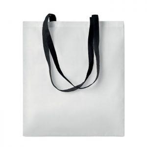 Shopper Sublimation SUBLIM COTTONEL - Einkaufstaschen