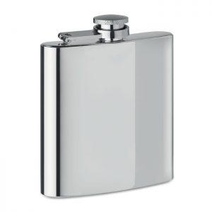 Flachmann SLIMMY FLASK + - Trinkflaschen