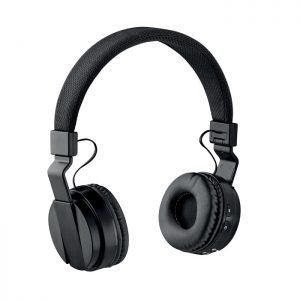 Faltbarer Bluetooth Kopfhörer PULSE - Kopfhörer