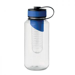 Trinkflasche Tritan 1l MINTY - Trinkflaschen