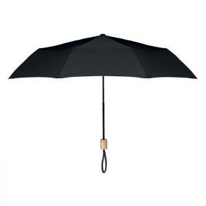 Faltbarer Regenschirm TRALEE - Regenschirme