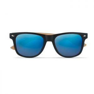 Sonnenbrille CALIFORNIA TOUCH - Sonnenbrillen