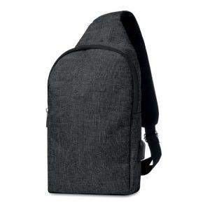 Crosswear Tasche MOMO - Rucksäcke