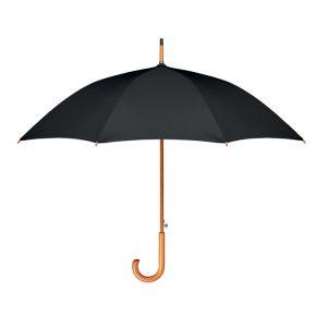 Regenschirm CUMULI RPET - Regenschirme