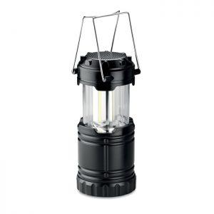 COB Lampe mit Lautsprecher LYKTA SPEAKER - Lampen