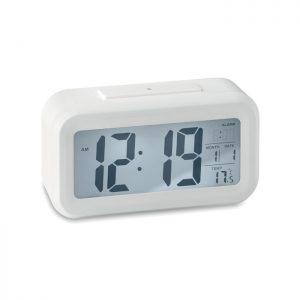 LCD Uhr SINGAPUR - Uhren