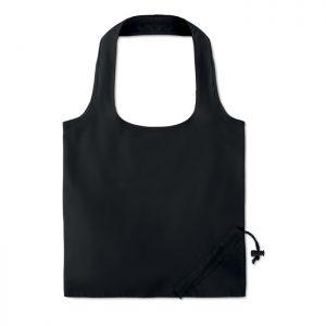 Faltbare Cotton Bag 105 g/m² FRESA SOFT - Einkaufstaschen
