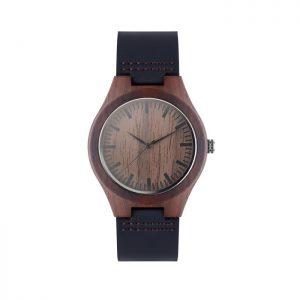 Armbanduhr SION - Armbanduhren