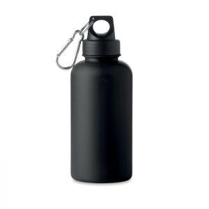 Trinkflasche PE PE MOSS - Trinkflaschen