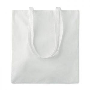 Einkaufstasche TRIBE TOTE - Einkaufstaschen