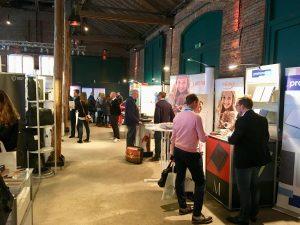 Marketingmesse & Werbeartikel-Messe 2019 in Dormagen