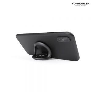 Backflip Smartphone Halter Ständer