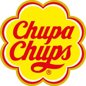 Chupa Chups Werbemittel im PRESIT Online-Shop