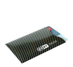 RFID Schutzhüllen als Werbeartikel bedrucken