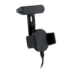 Induktive Kfz-Ladestation LAUS TOP - Smartphone