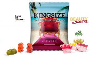 Beauty Sweeties als Werbeartikel mit Logo im PRESIT Online-Shop bedrucken lassen