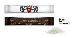 Zuckersticks als Werbeartikel mit Logo im PRESIT Online-Shop bedrucken lassen