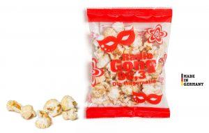 Popcorn als Werbeartikel mit Logo im PRESIT Online-Shop bedrucken lassen