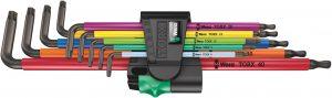967/9 TX XL Multicolour 1 als Werbeartikel mit Logo im PRESIT Online-Shop bedrucken lassen