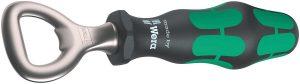 Flaschenöffner / Bottleopener als Werbeartikel mit Logo im PRESIT Online-Shop bedrucken lassen