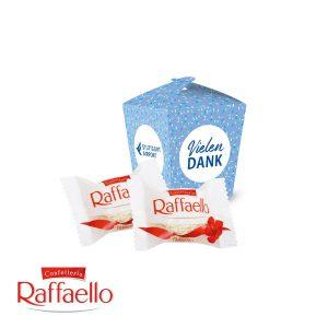 Präsentverpackung Style mit Raffaelo