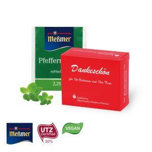 Premium-Tee in der Werbebox als Werbeartikel mit Logo im PRESIT Online-Shop bedrucken lassen