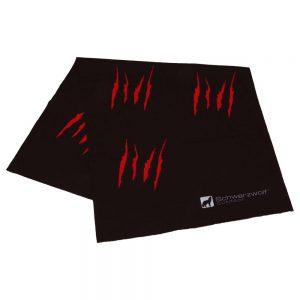 Schwarzwolf outdoor BANDANA Multifunktionelles Halstuch als Werbeartikel mit Logo im PRESIT Online-Shop bedrucken lassen