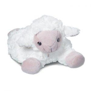 Detailansicht 1 – Schaf für Wärmekissen