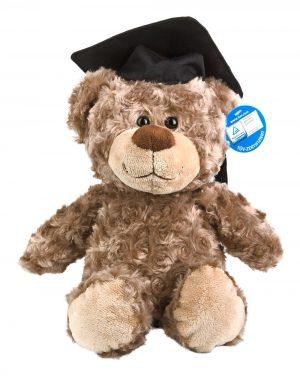 Detailansicht 1 – Absolventen Bär Bodo mittel