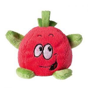 Detailansicht 1 – Apfel