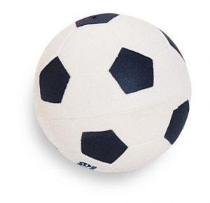 Detailansicht 1 – Fußball