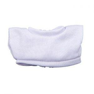 Detailansicht 1 – Mini-T-Shirt mit Klettverschluß